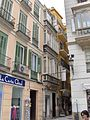 Calle Coronel 3, Málaga.jpg