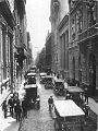 Calle Reconquista. Buenos Aires 1929.jpg