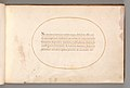 Calligraphic Excersize in Latin MET DP-12235-019.jpg
