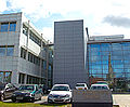 CamSemi Cam office St andrews House front.jpg
