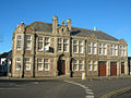 Camborne Old Fire Station - geograph.org.uk - 23242.jpg