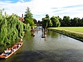 Cambridge 2013-07 (12645536194).jpg
