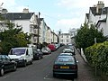 Cambridge Street, Tunbridge Wells - geograph.org.uk - 799860.jpg