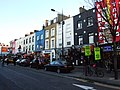 Camden High Street - geograph.org.uk - 1091858.jpg