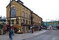 Camden Lock (7060387557).jpg
