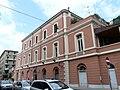 Camogli-stazione ferroviaria.jpg