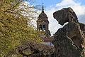 Campanario da Catedral de Ourense. Galiza-2.jpg