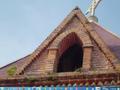 Campanario de la Iglesia Cristo Vive.png