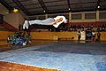Campeonato Nacional de Cheerleaders en Piñas (9901481405).jpg