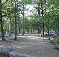 Camping-Sault F.jpg