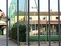 Campo Sportivo - panoramio (2).jpg