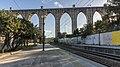 Campolide railway station (40582415713).jpg