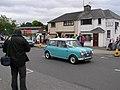 Campsie Road, Omagh - geograph.org.uk - 474785.jpg