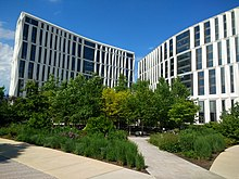 Housing at the University of Chicago - Wikipedia