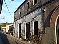 Can Sabadell P1490854.jpg