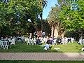 Can Sumarro - Sant Jordi 2021.jpg