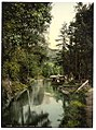 Canal walk, Llangollen, Wales LOC 3751633115.jpg