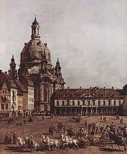 Canaletto (I) 006