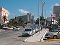 Cancún - México-2.jpg