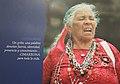 """Cancillería inaugura exposición fotográfica- """"AFROECUATORIANOS, Identidad y Cultura"""" (6516004021).jpg"""
