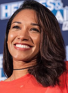 Candice Patton 2017 Paley Fest.jpg