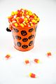Candy Corn in Halloween Pail (5076303633).jpg