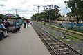 Canning Railway Station - South 24 Parganas 2016-07-10 5120.JPG