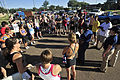 Cannon AFB, NM, mini triathlon DVIDS401287.jpg