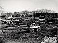 Cannon Building Construction 1904 (8248382354).jpg