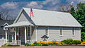 Cannon Township Hall.jpg