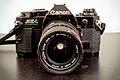 Canon AE 1.jpg