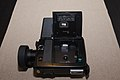 Canon Canosound 514XL-S with the film compartment open.jpg