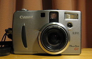 Canon PS G1 front.jpg