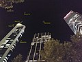 Canopus from Perth CBD mapped.jpg