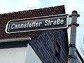 Canstatter Strasse Urdenbach Duesseldorf (V-0911-2017).jpg