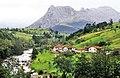 Cantabria 1979 02.jpg