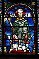 Canterbury, Canterbury cathedral-stained glass 21.JPG