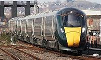 Canton - GWR 800018+800006.JPG