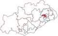 Canton de Montpellier1.png
