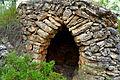 Capçaleres del Foix - 126.jpg