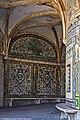 Capela de Santo Amaro - Lisboa - Portugal (38019542942).jpg