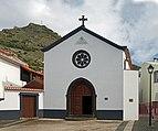 Capela do Senhor dos Milagres in Machico. Madeira, Portugal.jpg