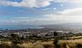 Capetown Harbour (3464450901).jpg