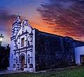 Capilla de San Nicolas.jpg