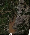 Capitais do Brasil - Capital Cities of Brazil - Porto Alegre-RS (36163977002).jpg