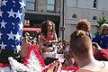 Capital Pride Parade DC 2013 (9064750178).jpg