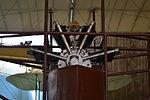 Caproni Ca.1 Miller engine at Volandia.JPG
