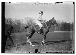 Capt. Lloyd (Eng. Polo Team) LOC 2163517814.jpg