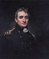 Captain Henry Hope, by Henry Raeburn.jpg