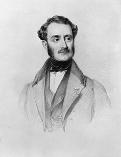 Joseph Thomas (surveyor) New Zealand surveyor